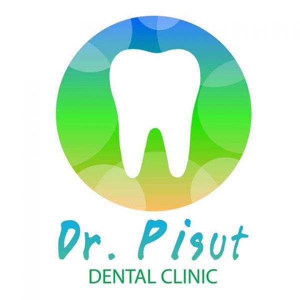 วีเนียร์ - Dr.pisut