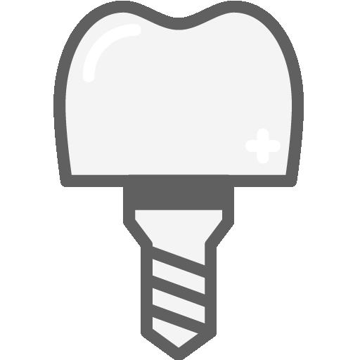 วีเนียร์ - ทันตกรรมรากฟันเทียม