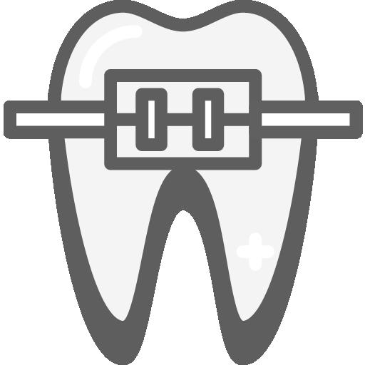 วีเนียร์ - ทันตกรรมจัดฟัน