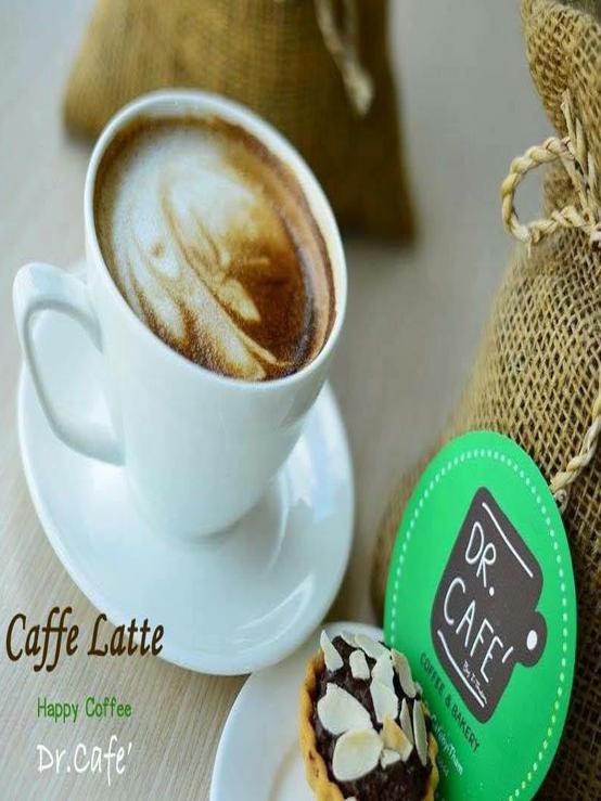 Dr.Cafe - วีเนียร์ 5